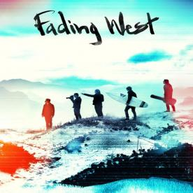 switchfoot-fading_west
